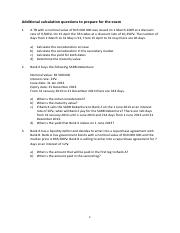 Additional+calculation+questions.pdf