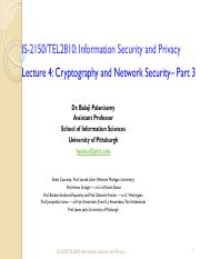 lecture4-networksecurity.pdf
