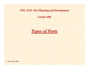 Lecture04-Types-of-Ports