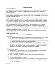 best dissertation methodology ghostwriting service ca