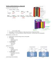 6 primary secondary and fuel cells.docx