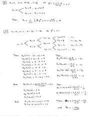 Solution_Practice_Exercises_Midterm
