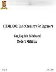 CHEM1380B_PPT5- Gas Liquid and Solid Materials_2015