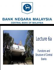 Lec6-BNM & Monetary Policy.ppt
