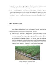 IDP_Irrigation_System_Report_The_Real_Final_No_Change_part15.pdf