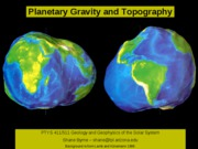 PTYS_411_511_1_gravity_topography