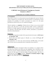 CCHU9011_Tutorial Guidelines-5.pdf