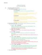 Chapters 23-24 outline, Part 2.docx