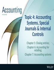 Lecture 4_Accounting Systems.pptx