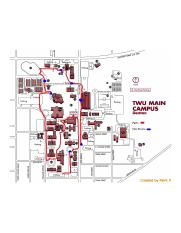 map-denton-campus Modified.png