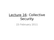 Lecture_16_2011