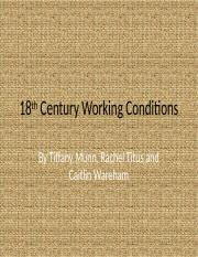 18th-century-working-conditions.pptx