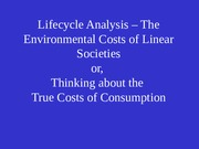 Class_30_ES110_11S_LifeCycleAnalysis
