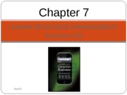 chapter7B(additions)