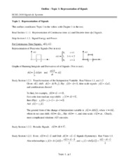 topic01_representationOfSignals.pdf
