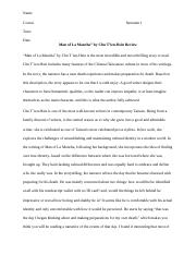 Essay Review of Chu T.docx