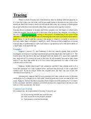 Tracing-Notes.pdf