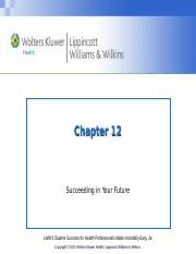 Chapter 12.ppt