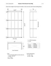 Steel_Braced_Frame_Bldg