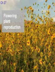 7a-PlantReproduction.pdf