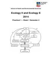 Ecology II and E Practical 1 2014.pdf