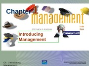 Ch1_Introducing_Management(1)