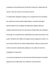 french Acknowledgements.en.fr (1)_1762.docx