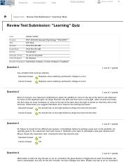 Review Test Submission_ _Learning_ Quiz – 20163030583.pdf