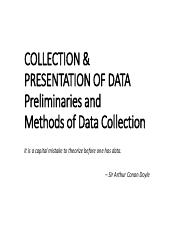 Collection and Presentation of Data 1-2.pdf