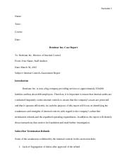 Research Paper (5).docx