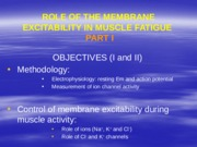 4.Membrane Excitability.Part1 (1)