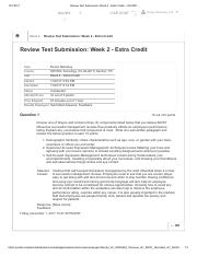 Review Test Submission_ Week 2 - Extra Credit – SO1050_ ..pdf