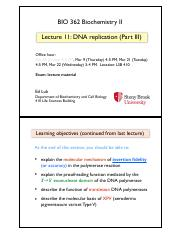 BIO362_2017_POST_Lecture_11_DNA_replication_III