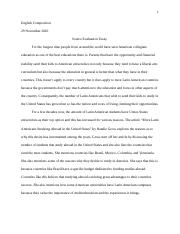 Source Evaluation Essay .docx