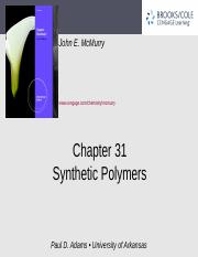 Chapter 31.ppt
