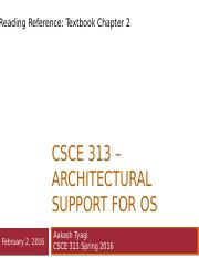 L5__CSCE_313_Architectural_Support_for_OS