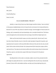 Close Reading (Revised).docx