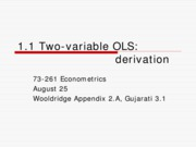 11_TwoVariables0825