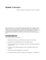 Module 4 Overview.docx