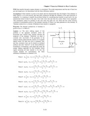 Thermodynamics HW Solutions 450