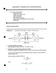 Magnetically_Coupled_Circuits