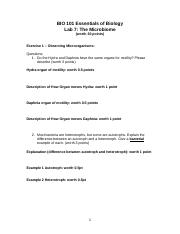 BIO 101 Lab 7 Worksheet(1).rtf