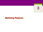 3Marketing20research