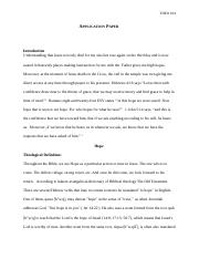 Application_Paper_Template(1)