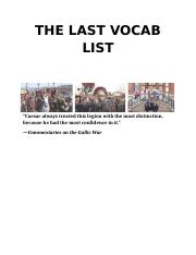 AP_Latin_voc_list_39-40