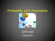 Lecture8Probability_posted