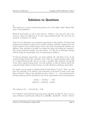 2007_Spring_M1_solutions