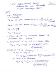 ch06_hw_detailed_solutions