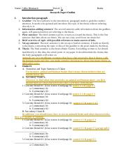 _Research_Paper_Outline (Recovered).doc