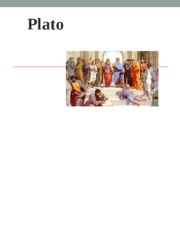Plato, the story of Gyges ring.pptx